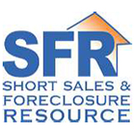 so cal foreclosures