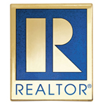so cal homes realtor