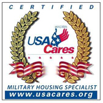 so cal military va homes